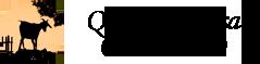Quesos_Dehesa_Castilblanco_Logo_Cabecera_1