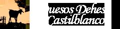 Quesos_Dehesa_Castilblanco_Logo_Footer